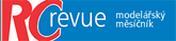 RC Revue